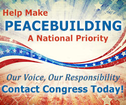 Action Alert: U.S. House Continues to Vote to Eliminate ...