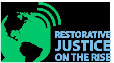 restorativejusticepodcast