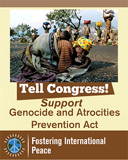 Genocide-bill-graphic-250