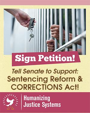 Sentencing-reform-senate-logo-300