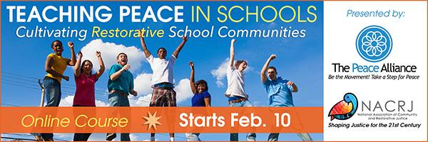Teach-Peace-course-logo-wide-vs4-600
