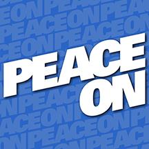 Peace On