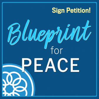 Sign-petition