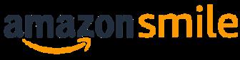 AmazonSmile logo 2