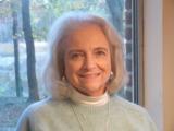 Anne Creter Headshot